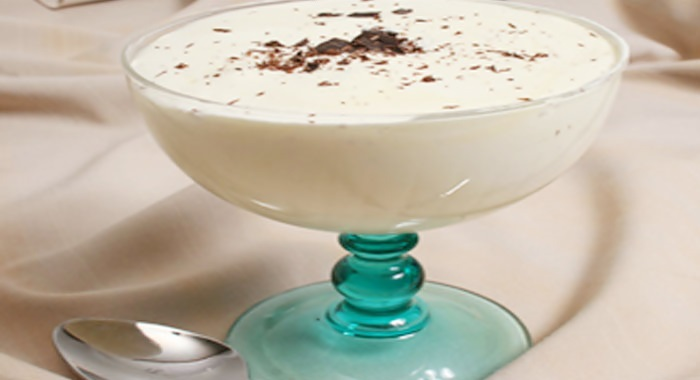 Caloras en Chocolate con Leche Grasa Reducida e