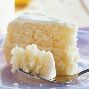layer-cake-ck-249959-l