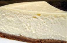 cheesecake (1)