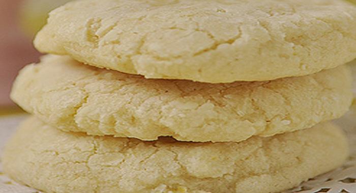 galletas de limon 2