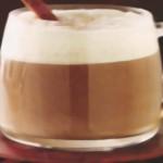 Café Rumba