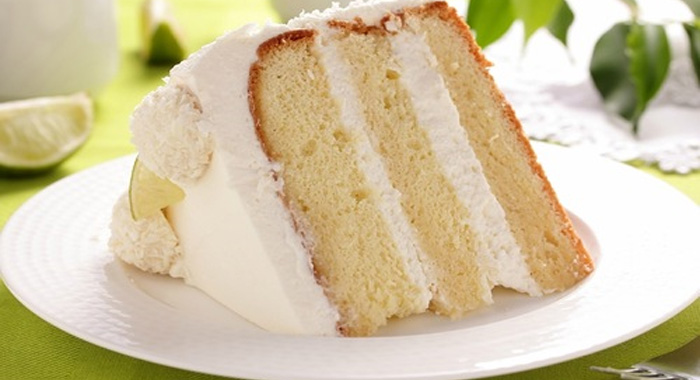 pasteles faciles