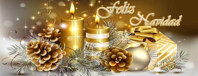 Postres Para Una Feliz Navidad.Recetas Para Postres Feliz Navidad Recetas Para Postres
